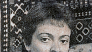 Elena Bono scrittrice pura