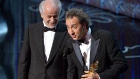 Dietro la notte degli Oscar
