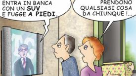 Papa Francesco, il linguaggio del cuore
