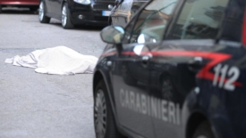 Come reagire al delitto di Taranto