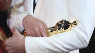 Dietro gli Oscar
