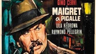 Gino Cervi: il signore del teatro