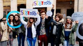 """Colazione """"alternativa""""a Foggia"""