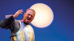 Chi era Shakespeare?