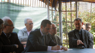 Sbarchi in Sicilia, interviene il Garante per i minori
