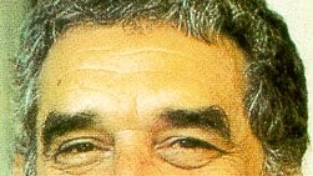 Adios Gabo!