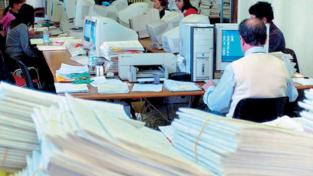 Burocrazia, urge competenza