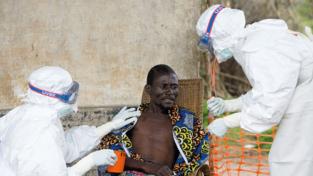 Malattie da Virus Ebola Marburg. Una definizione clinica