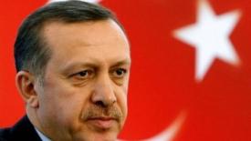 Erdogan contro tutti