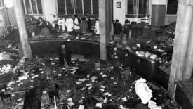 Aperti gli archivi segreti, ma resta il silenzio sul caso Moro