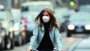 10 proposte contro lo smog