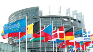 Europee, idee a confronto