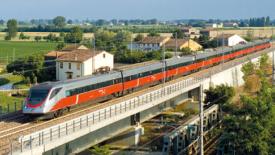 I diritti dei passeggeri europei