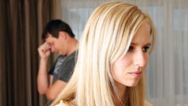 Imparare a gestire i conflitti nella coppia