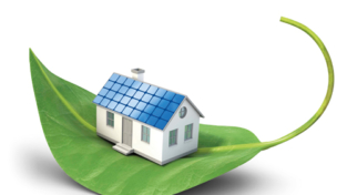 Case efficienti a energia zero