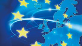 Unire l'Europa per unire il mondo