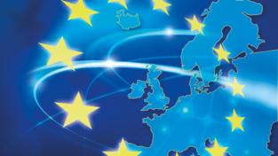 Europa, quale politica economica?