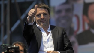 Pd, Renzi in vantaggio verso il 30 aprile