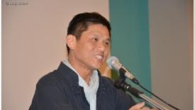Una tesi controcorrente sulla presenza cristiana in Cina