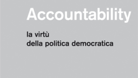 """La virtù """"modesta"""" della democrazia di Michele Nicoletti"""