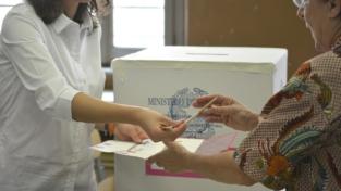 Quale riforma elettorale serve nell'emergenza?