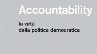 """Cosa significa """"accountability""""?"""