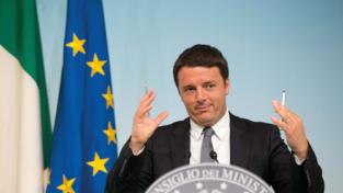 Europa, serve una svolta