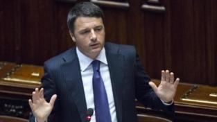 Grillo-Renzi, prove tecniche di dialogo