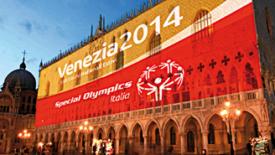 Special Olympics, per una vittoria più grande