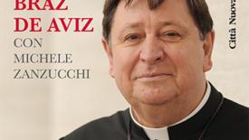 """Il cardinale João Braz de Aviz si racconta ad """"Uno di noi"""""""