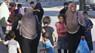 Urge la tregua tra Israele e Hamas