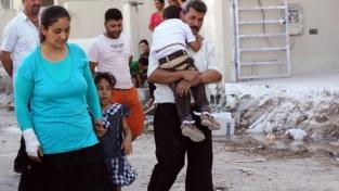 Cristiani in Medioriente, restare o partire?