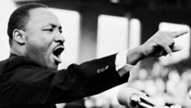 Il Civil Rights Act compie 50 anni