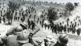 Io piccolo e la Grande Guerra