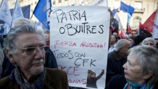 Default tecnico argentino, non chiamatelo bancarotta