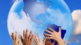 Cooperazione allo sviluppo per una condivisione dei destini