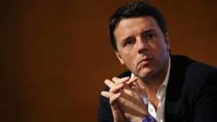 Renzi, le pensioni alte e tre riforme