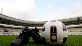 Sport e immigrazione clandestina
