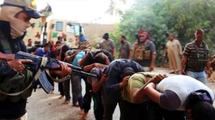 Testimonianze dall'Iraq/1