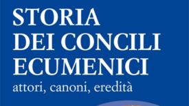 """Storia dei Concili ecumenici su """"Il Corriere della Sera"""""""