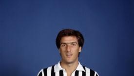 Capitan Scirea, il volto buono e leale del calcio
