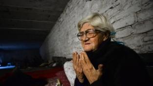 I cristiani e la crisi ucraina