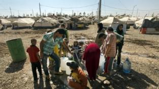 Testimonianze dall'Iraq/2