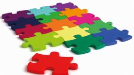 Ogni giorno un puzzle