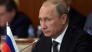 La crisi ucraina vista da Mosca