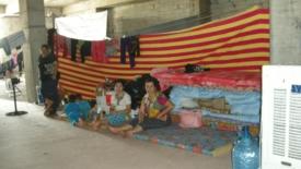 La tragedia immane dei profughi iracheni