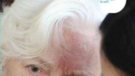 Alzheimer ed esercizio mentale