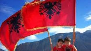 Cristianesimo e Albania: Alla ricerca di un nuovo alfabeto