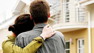 Che fare quando cambia l'equilibrio della coppia