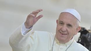 Papa Francesco: Loppiano, una scuola di vita